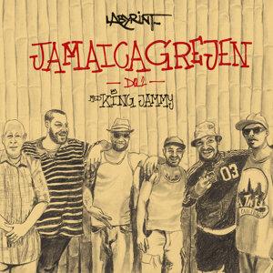 Jamaicagrejen - Del 2