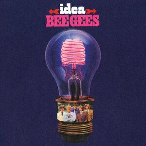 Idea - Deluxe Edition