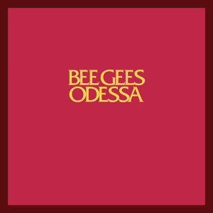 Odessa - Deluxe Edition