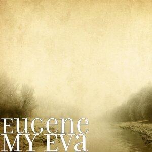 My Eva