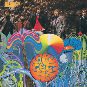 Bee Gees 1st - Deluxe Version
