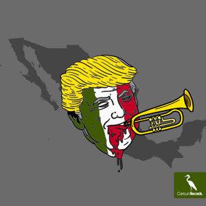Trump Eta