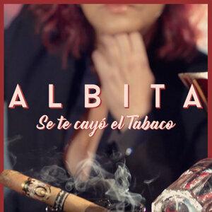 Se Te Cayo el Tabaco