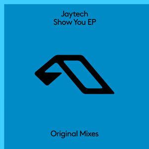 Show You EP