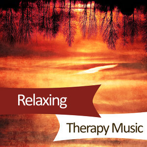 Relaxing Therapy Music – Sounds for Relaxation, Stress Free, Peaceful Music, Pure Rest, Calm Mind, New Age Music