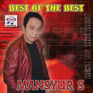 Best of the Best Mansyur S