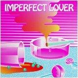 不標準情人 (Imperfect Lover)