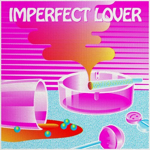 不標準情人 (Imperfect Lover)