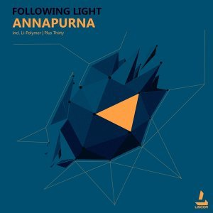 Annapurna, Pt. 2
