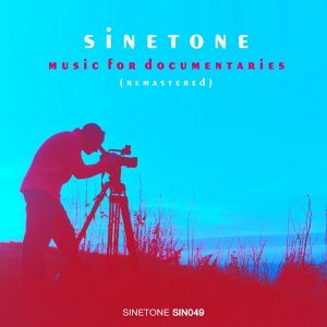 Music for Documentaries (Remastered)