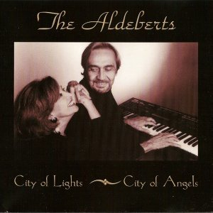 City of Lights / City of Angels