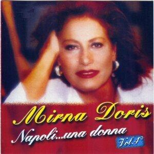 Napoli...una donna, vol. 4