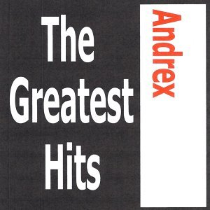 Andrex - The greatest hits