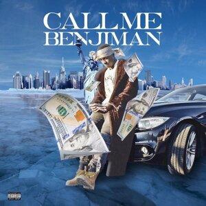 Call Me Benjiman