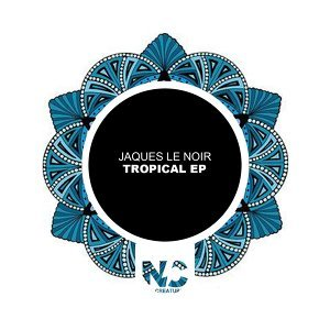Tropical Ep