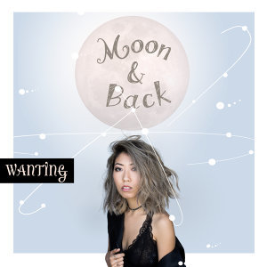 Moon And Back - JordanXL Remix