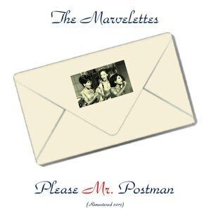 Please Mr. Postman - Remastered 2017