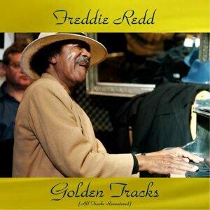 Freddie Redd Golden Tracks - All Tracks Remastered