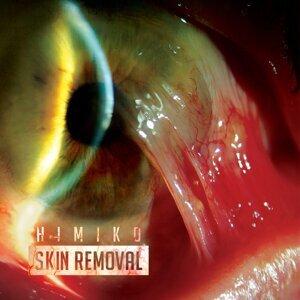 Skin Removal
