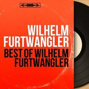 Best of Wilhelm Furtwängler