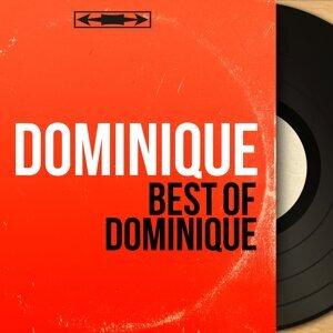Best of Dominique
