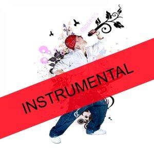 Refleksjon (Instrumental)