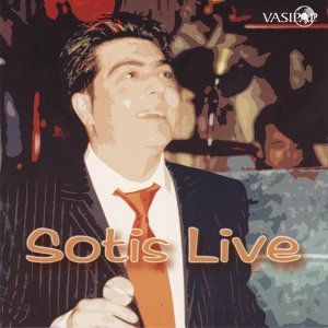 Sotis Live