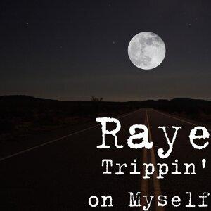 Trippin' on Myself