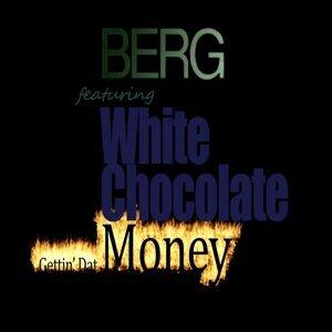 Gettin' Dat Money (feat. White Chocolate)
