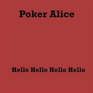 Hello Hello Hello Hello