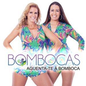 Aguenta-Te À Bomboca