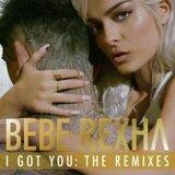 I Got You: The Remixes
