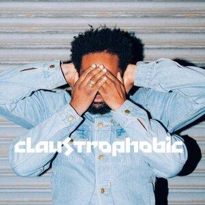 Claustrophobic (feat. Pell)