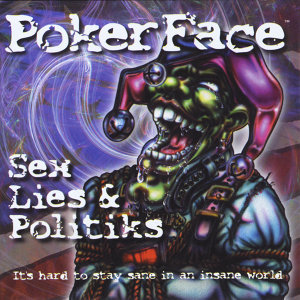 Sex, Lies and Politiks