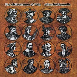 The Sixteen Men of Tain (Remastered)