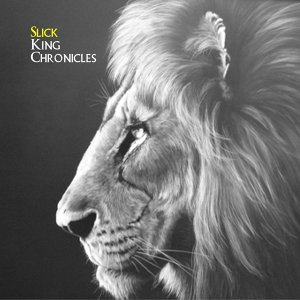 King Chronicles