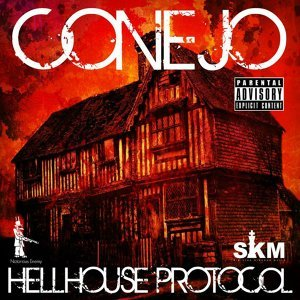 Hellhouse Protocol