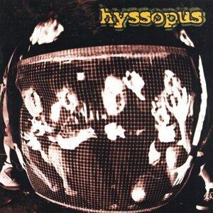 Hyssopus