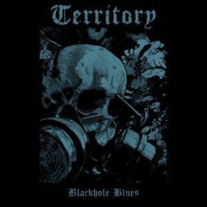 Blackhole Blues