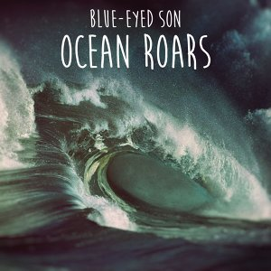 Ocean Roars