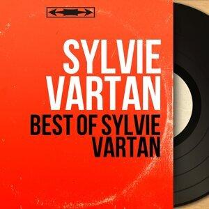 Best of Sylvie Vartan - Mono Version