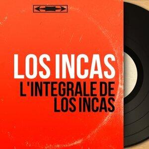 L'intégrale De Los Incas - Mono Version