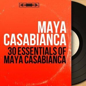 30 Essentials of Maya Casabianca - Mono Version