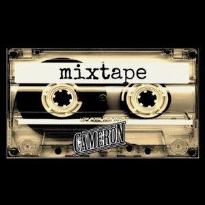 Mixtape - EP