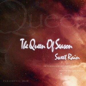 The Queen Of Season