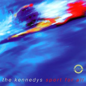 Sport for All (20th Anniversary Edition)