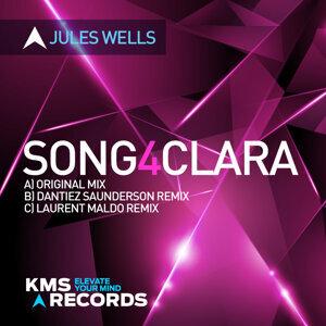 Song4Clara