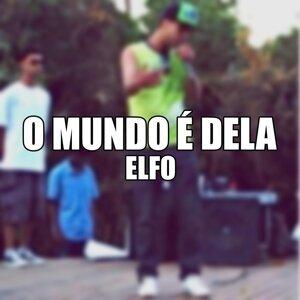 O Mundo É Dela (feat. Jucalisto)