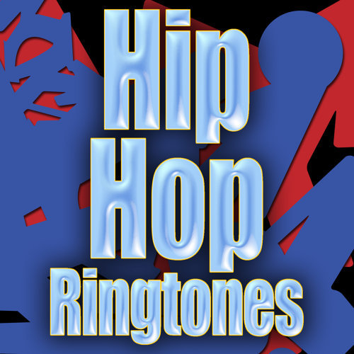 ringtone masters good life made famous by kanye west feat t pain