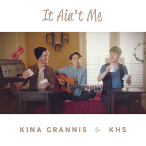It Ain't Me - Acoustic